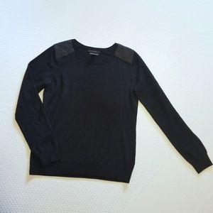 Tahari Wool Sweater